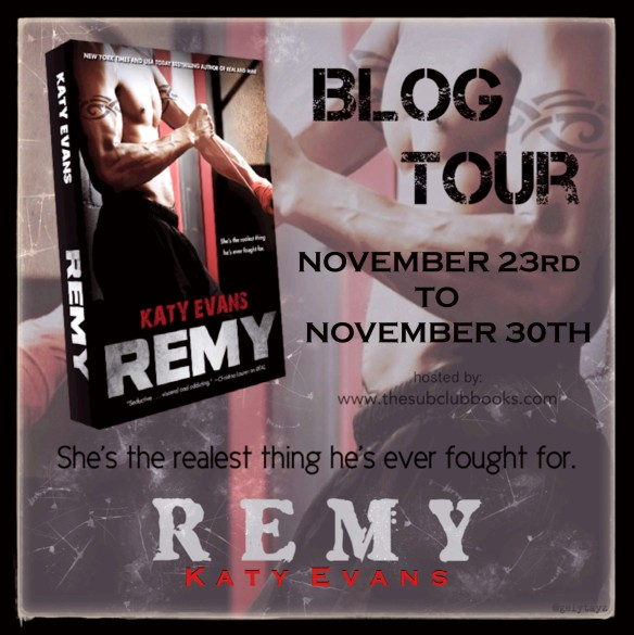REMY Banner copy