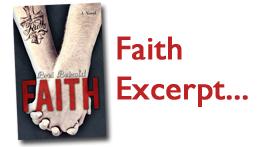 FaithExcerpt