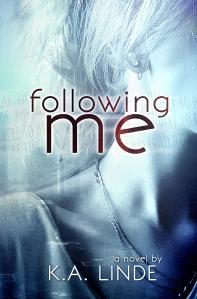 Following Me