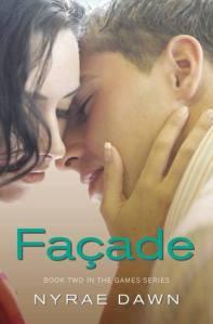 FacadeNew