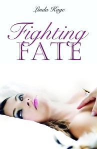 FightingFate_Cover