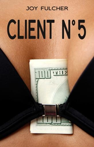 ClientNo5_FrontCove.r2