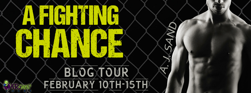 Blog Tour Stop: Feb 15