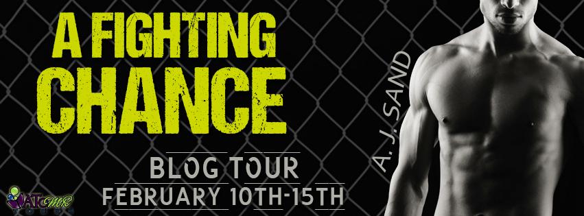 Blog Tour Stop: Feb 15