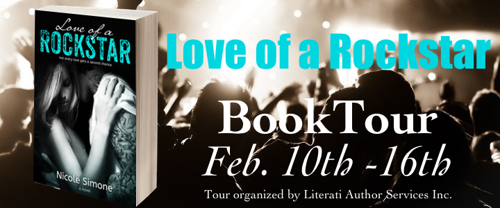 Blog Tour Stop: Feb 13