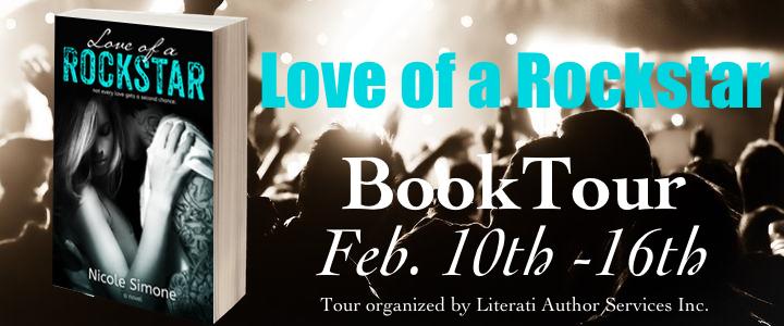 Blog Tour Stop: Feb 13