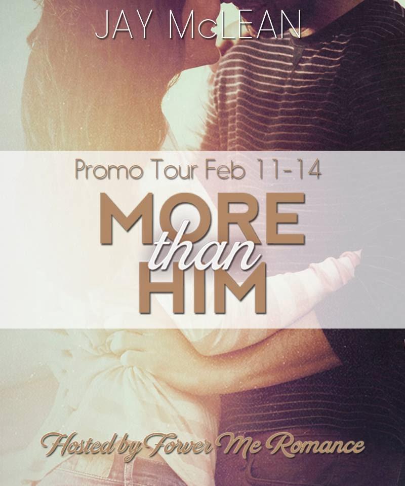 Blog Tour Stop: Feb 12